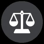 avocats-1
